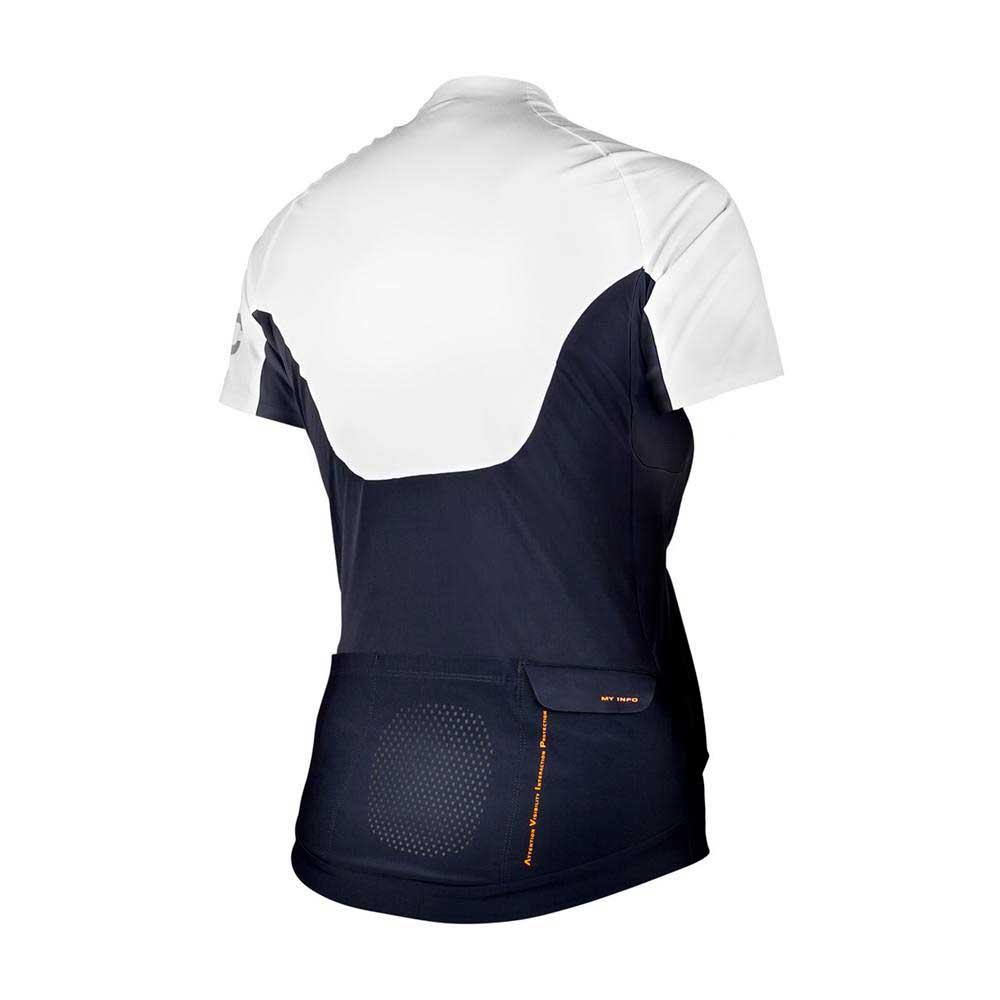 jersey-manica-corta-poc-avip-woman-jersey