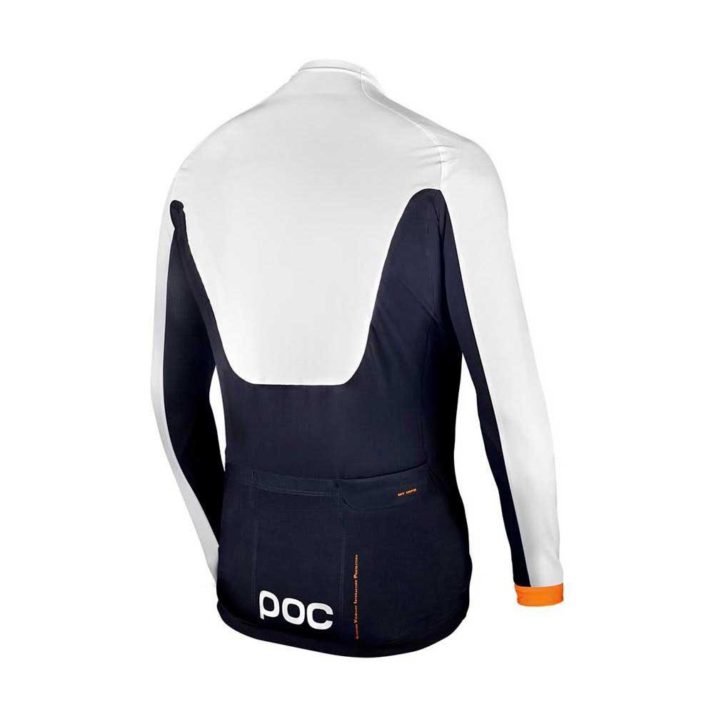 avip-spring-jacket