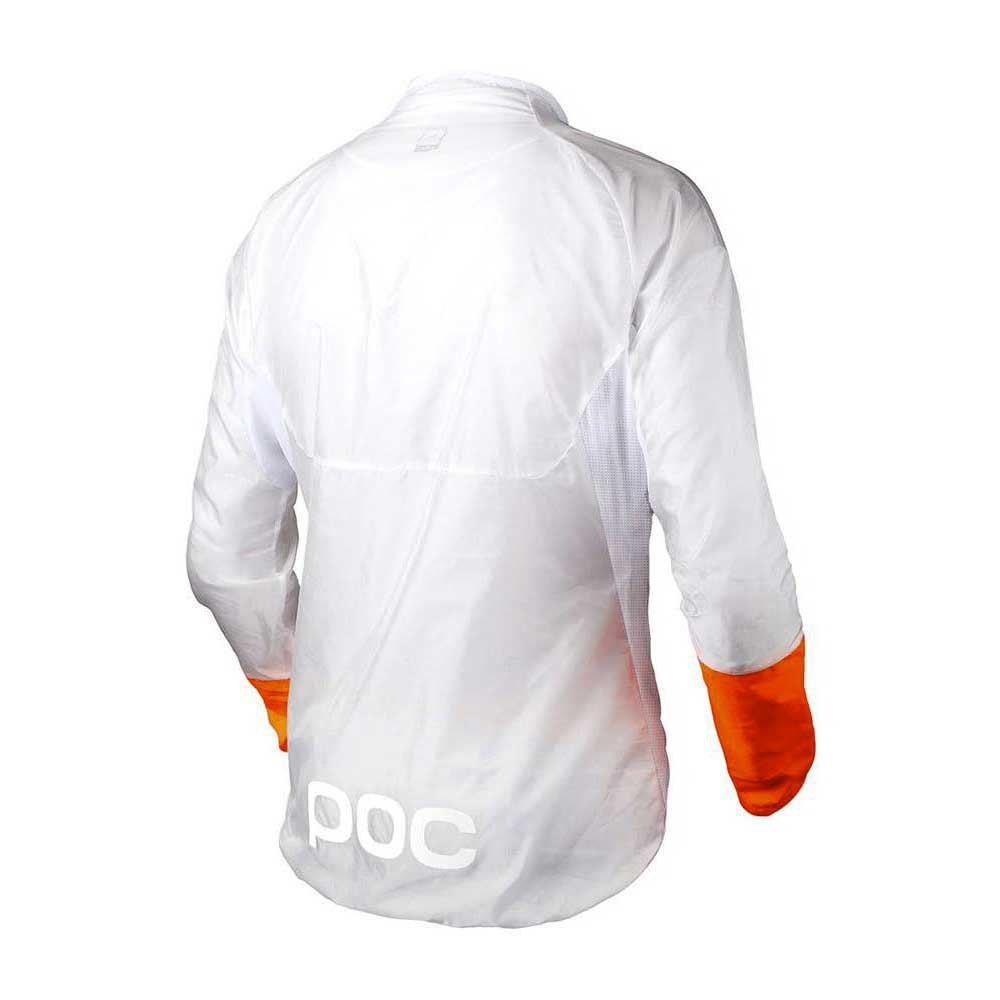 avip-light-wind-jacket, 102.45 EUR @ bikeinn-italia