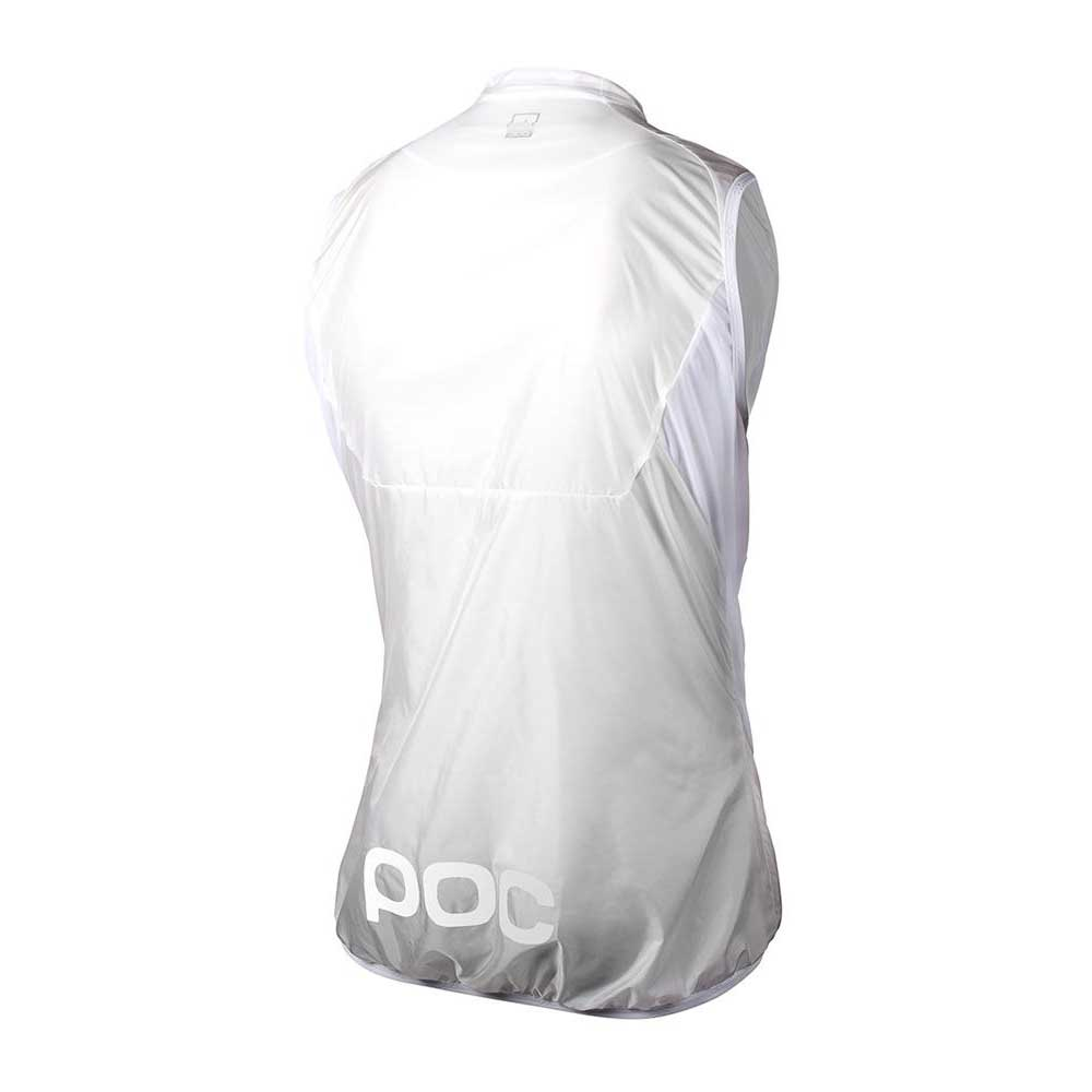 gilets-poc-avip-light-wind-vest