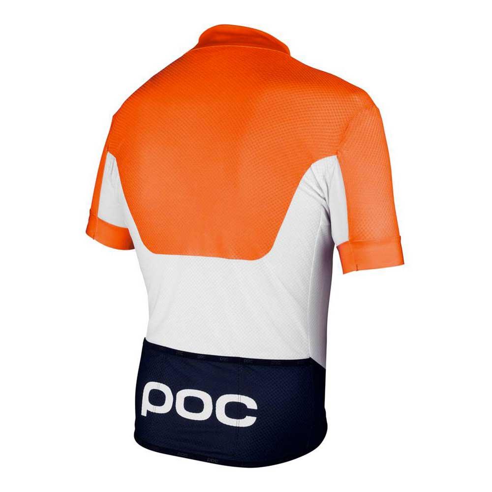 jersey-manica-corta-poc-avip-woman-printed-light-jersey