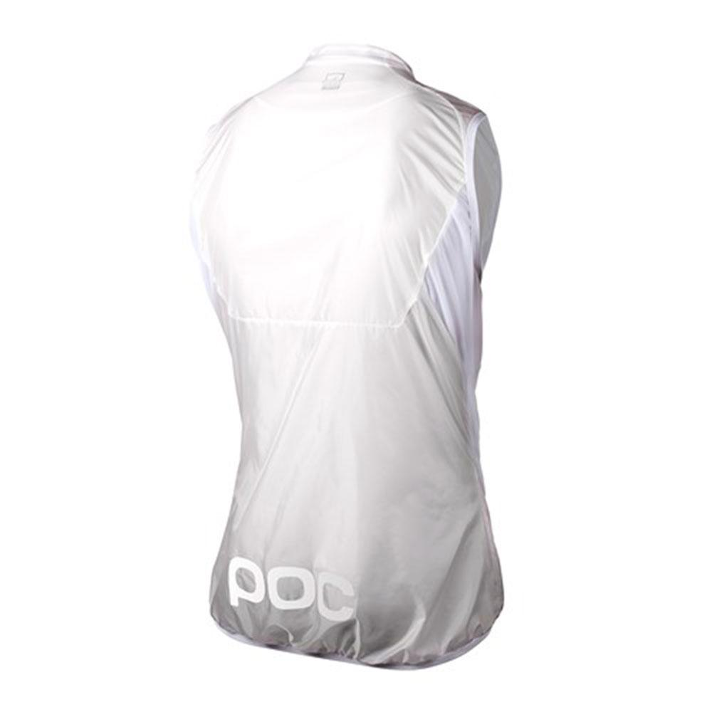 avip-woman-light-wind-vest, 81.95 EUR @ bikeinn-italia