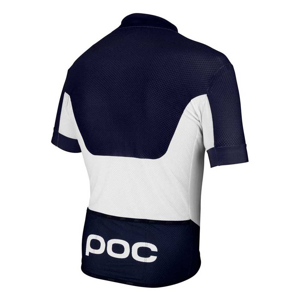 raceday-climber-jersey