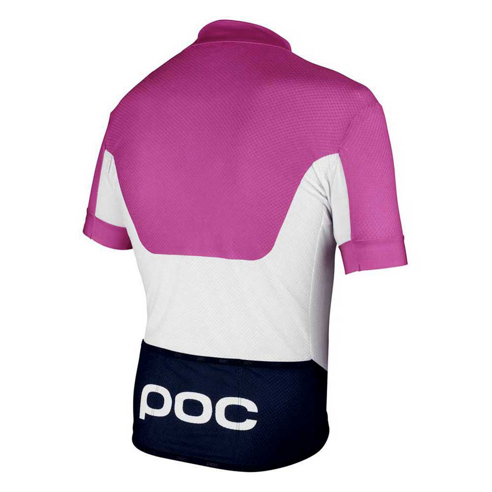 maglie-poc-raceday-climber-jersey