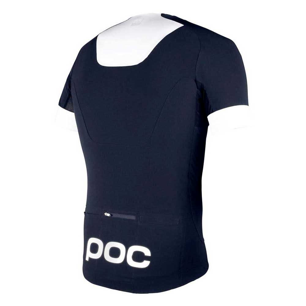 raceday-aero-jersey, 165.00 EUR @ bikeinn-italia