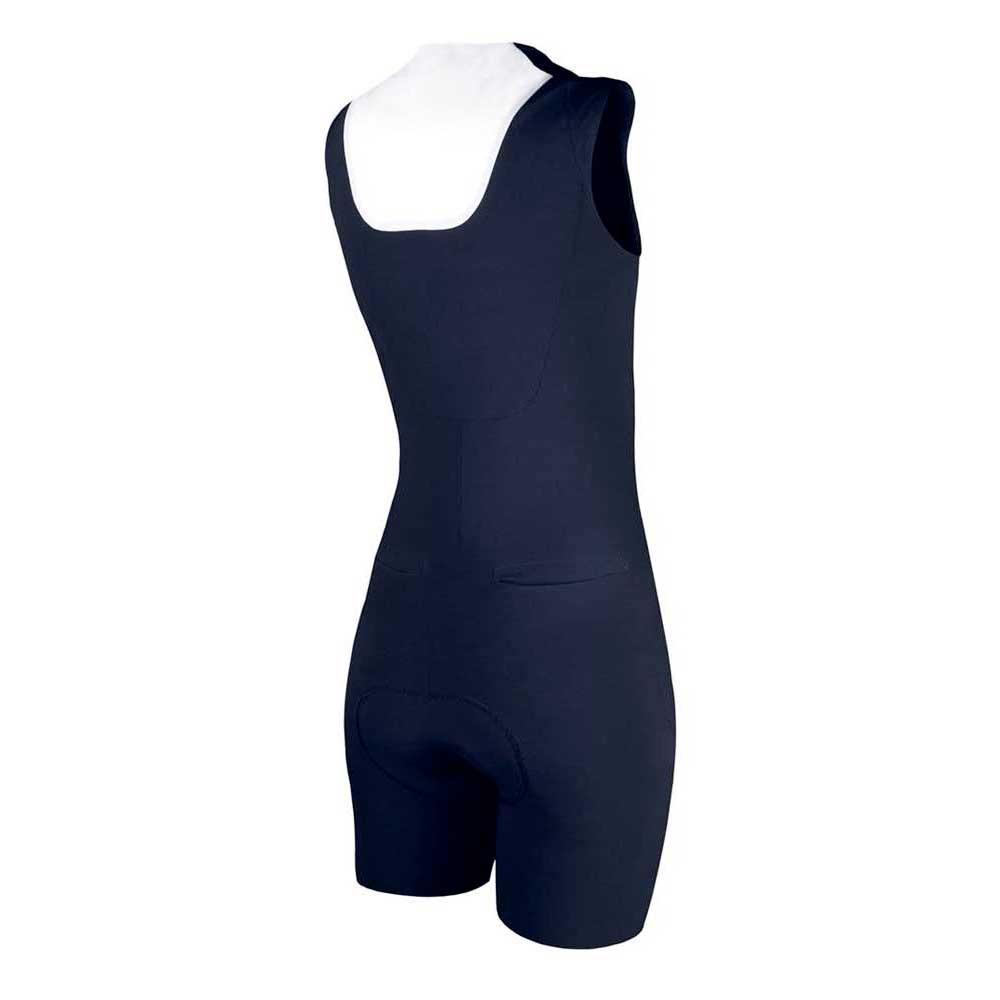 vestiti-poc-multi-d-woman-sleeveless-suit