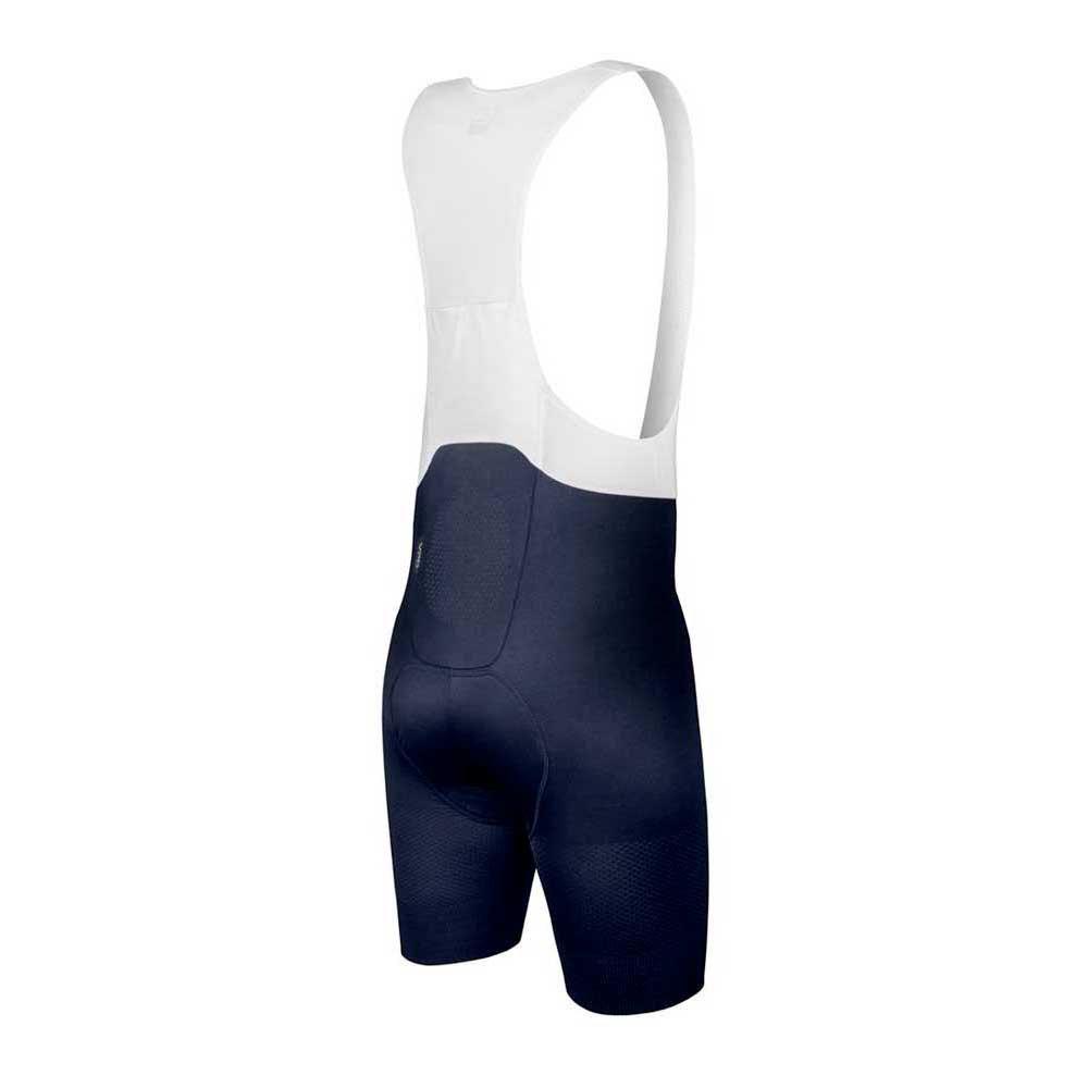 contour-aerofoil-bib-shorts, 231.95 EUR @ bikeinn-italia