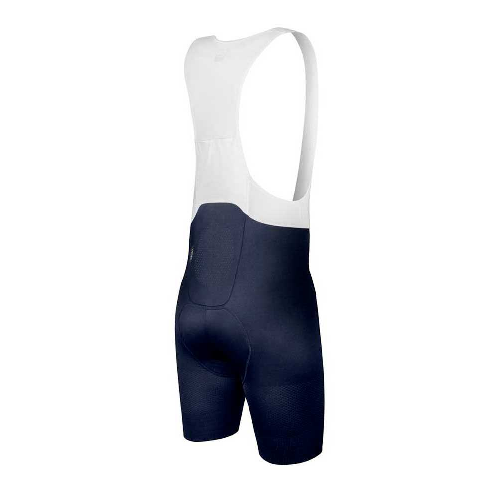 contour-aerofoil-bib-shorts