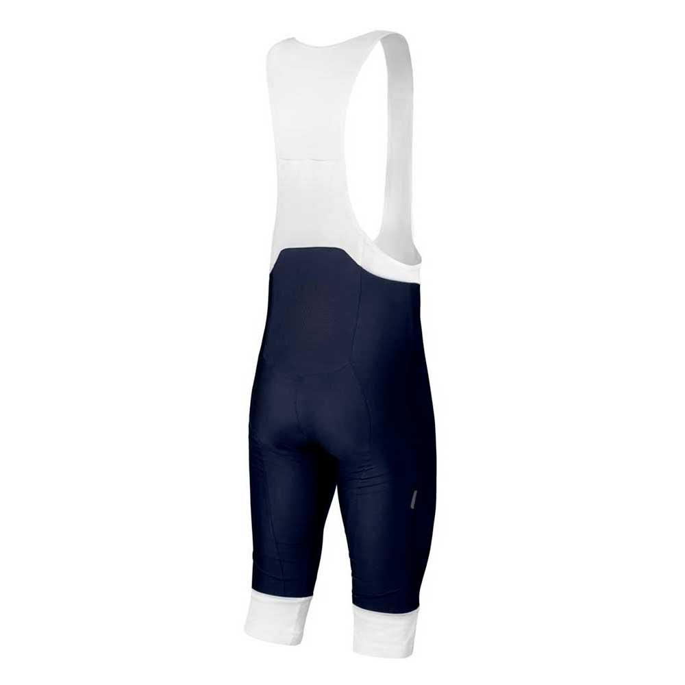 multi-d-3-4-bib-shorts, 181.95 EUR @ bikeinn-italia
