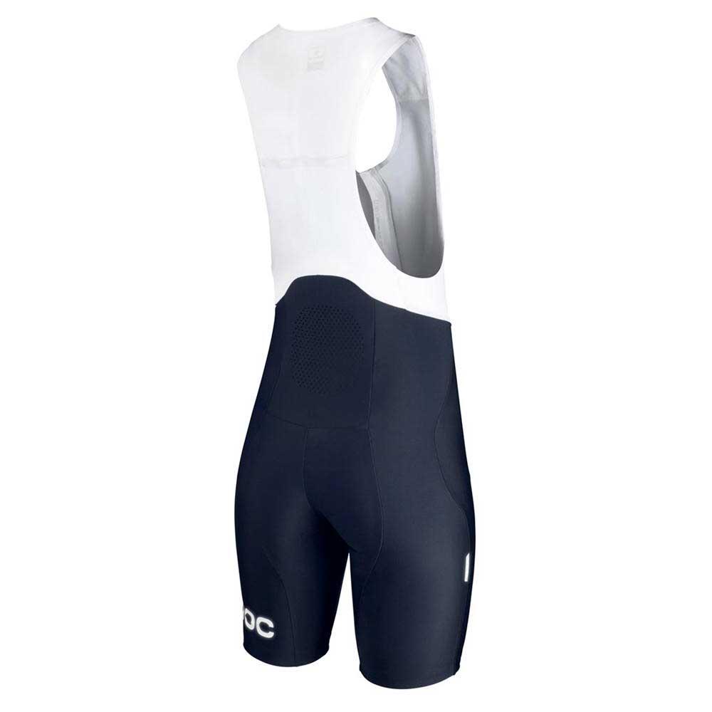 multi-d-woman-bib-shorts