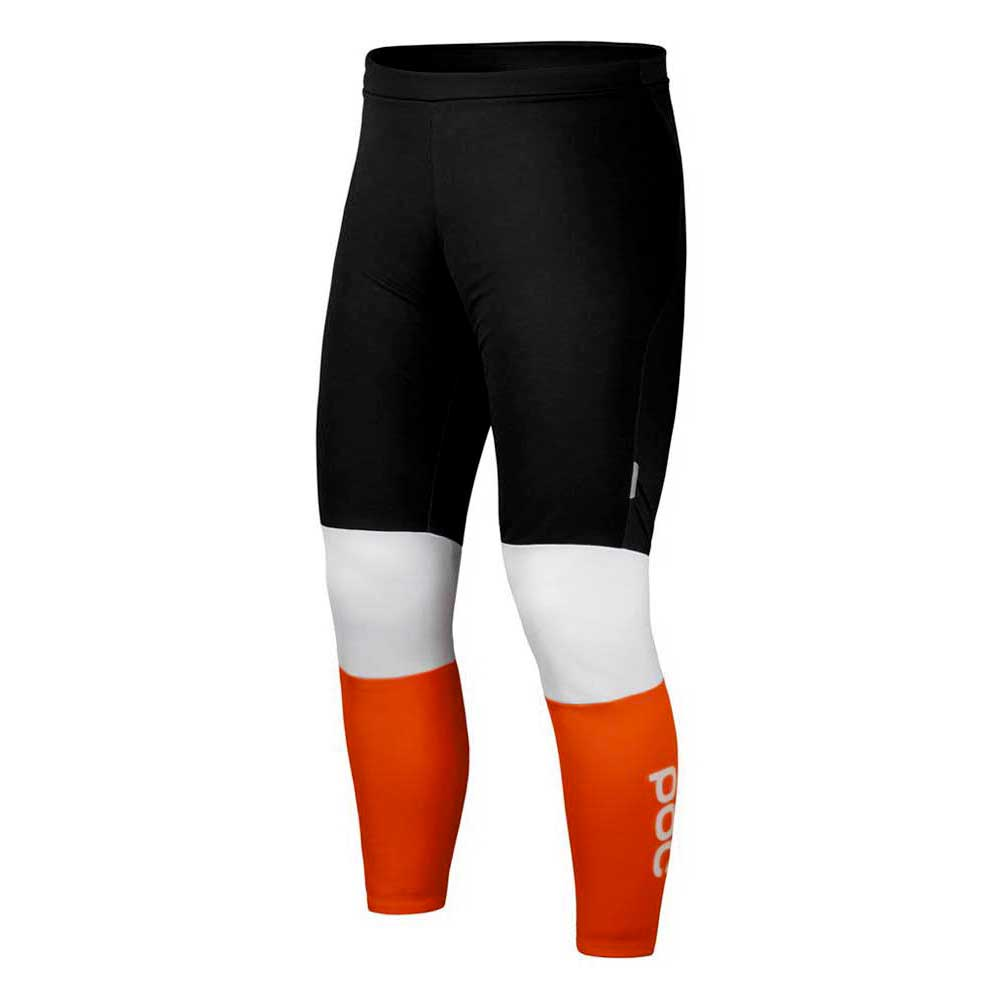 Poc Thermal Tights