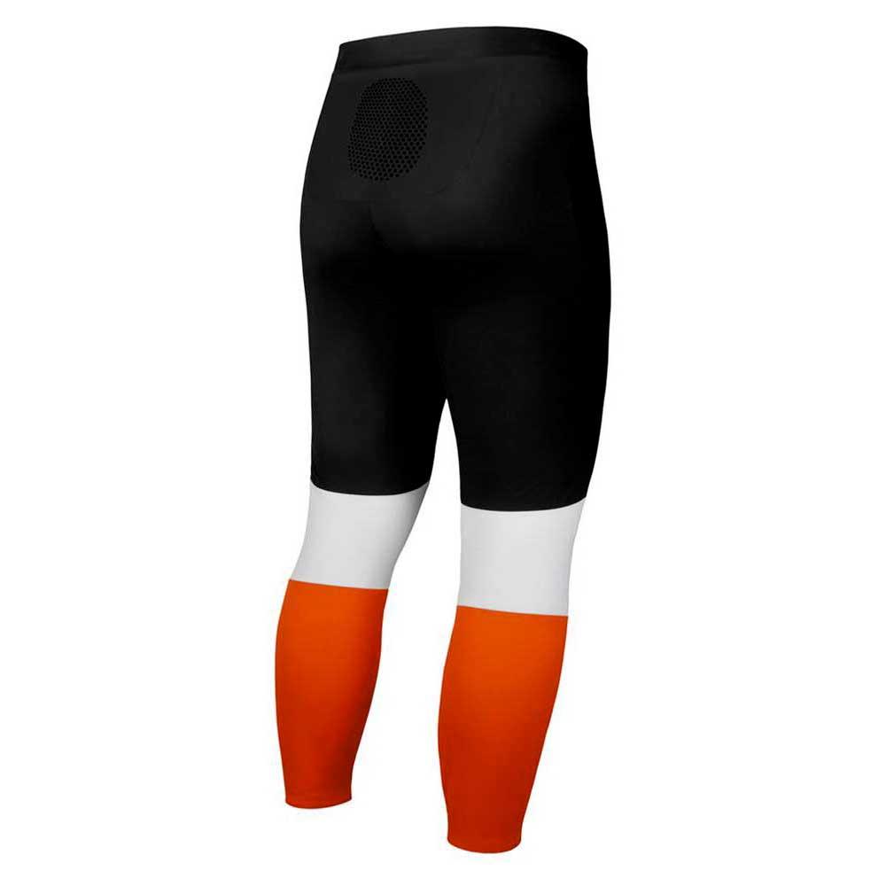 thermal-tights