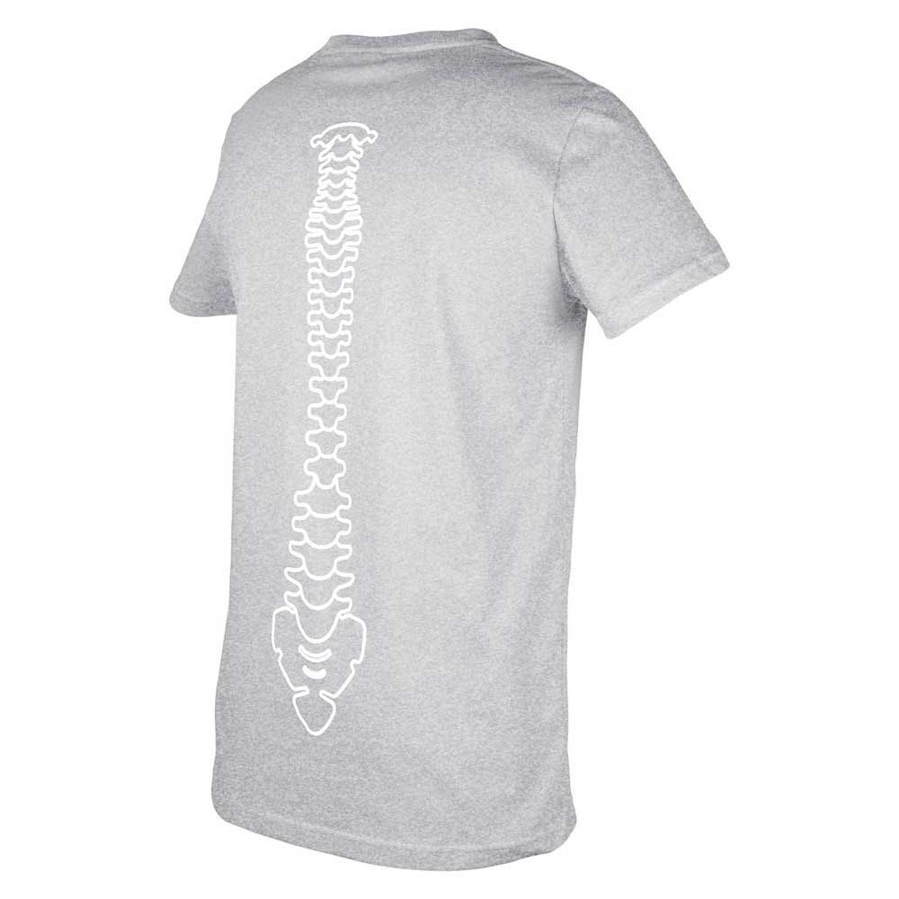 t-shirt-spine