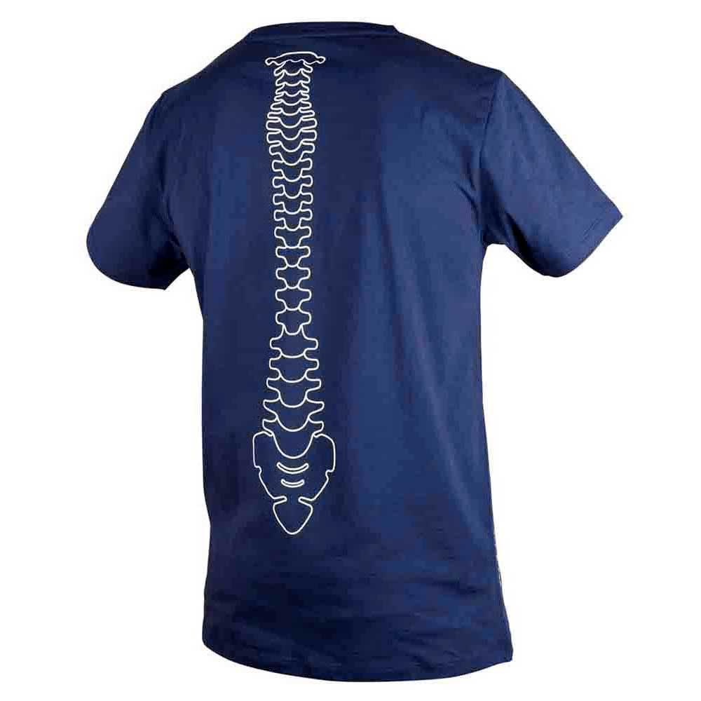 t-shirt-spine, 29.45 EUR @ bikeinn-italia
