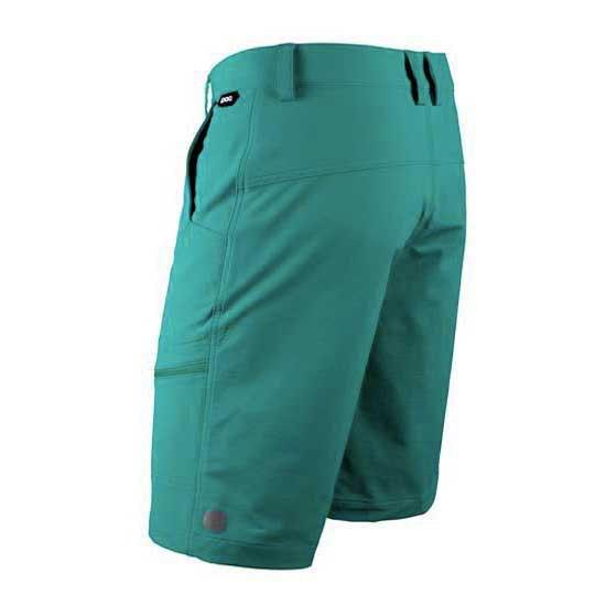 trail-shorts, 56.95 EUR @ bikeinn-italia