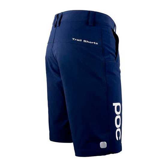 trail-shorts, 60.45 EUR @ bikeinn-italia
