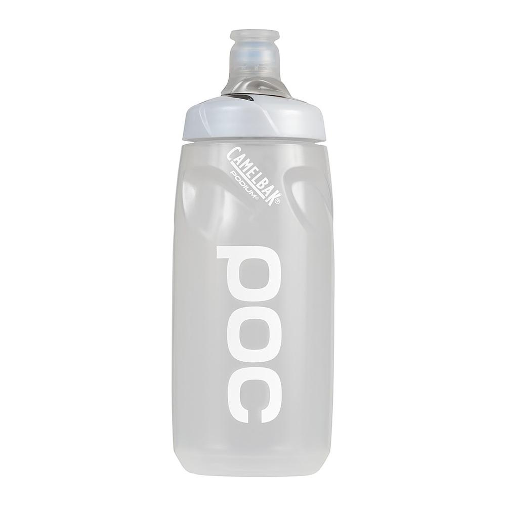 Poc Race Bottle 500ml