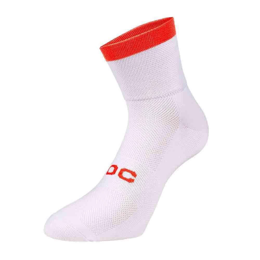 avip-sock