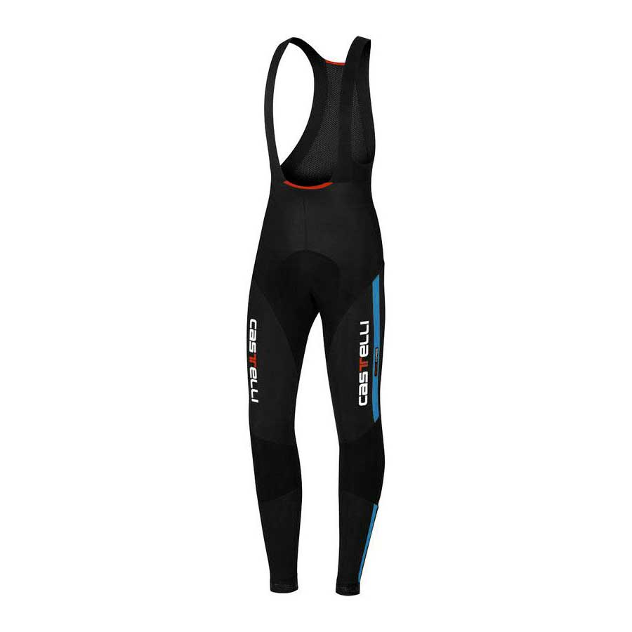 Castelli Sorpasso Bibtight