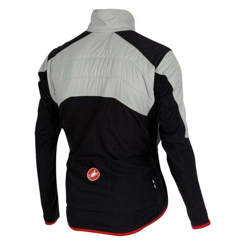 cross-prerace-jacket