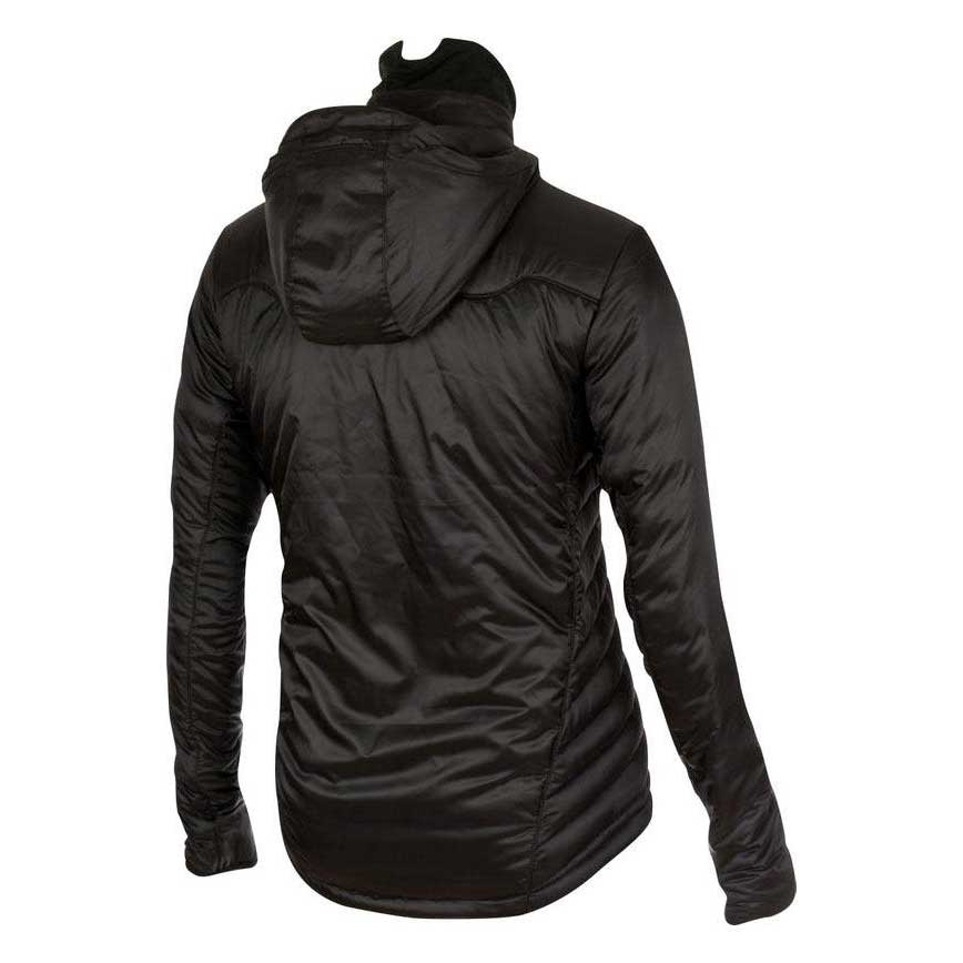 meccanico-puffy-jacket