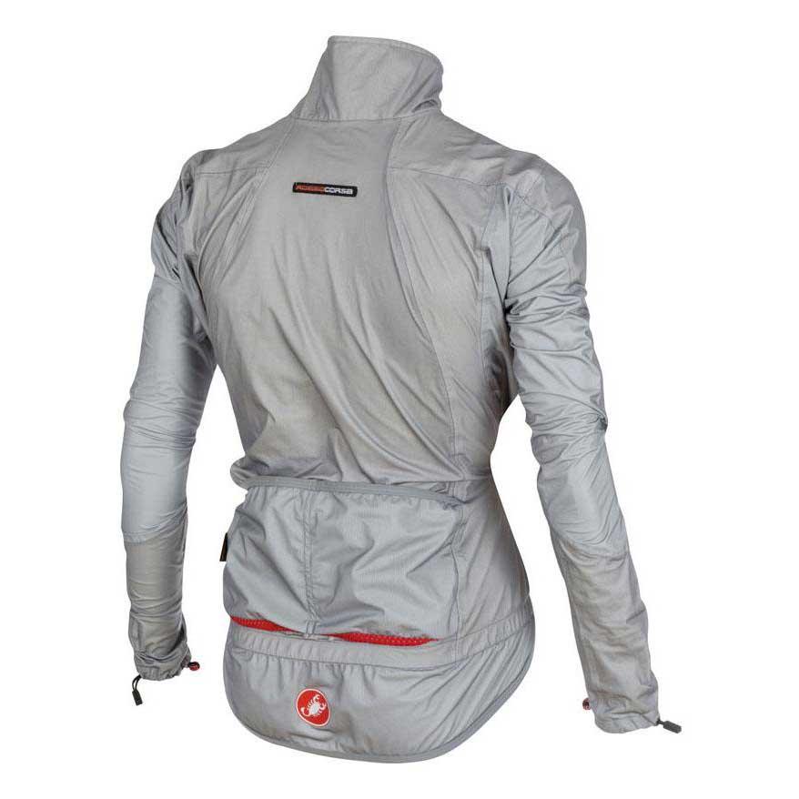 giacche-castelli-tempesta-race-jacket
