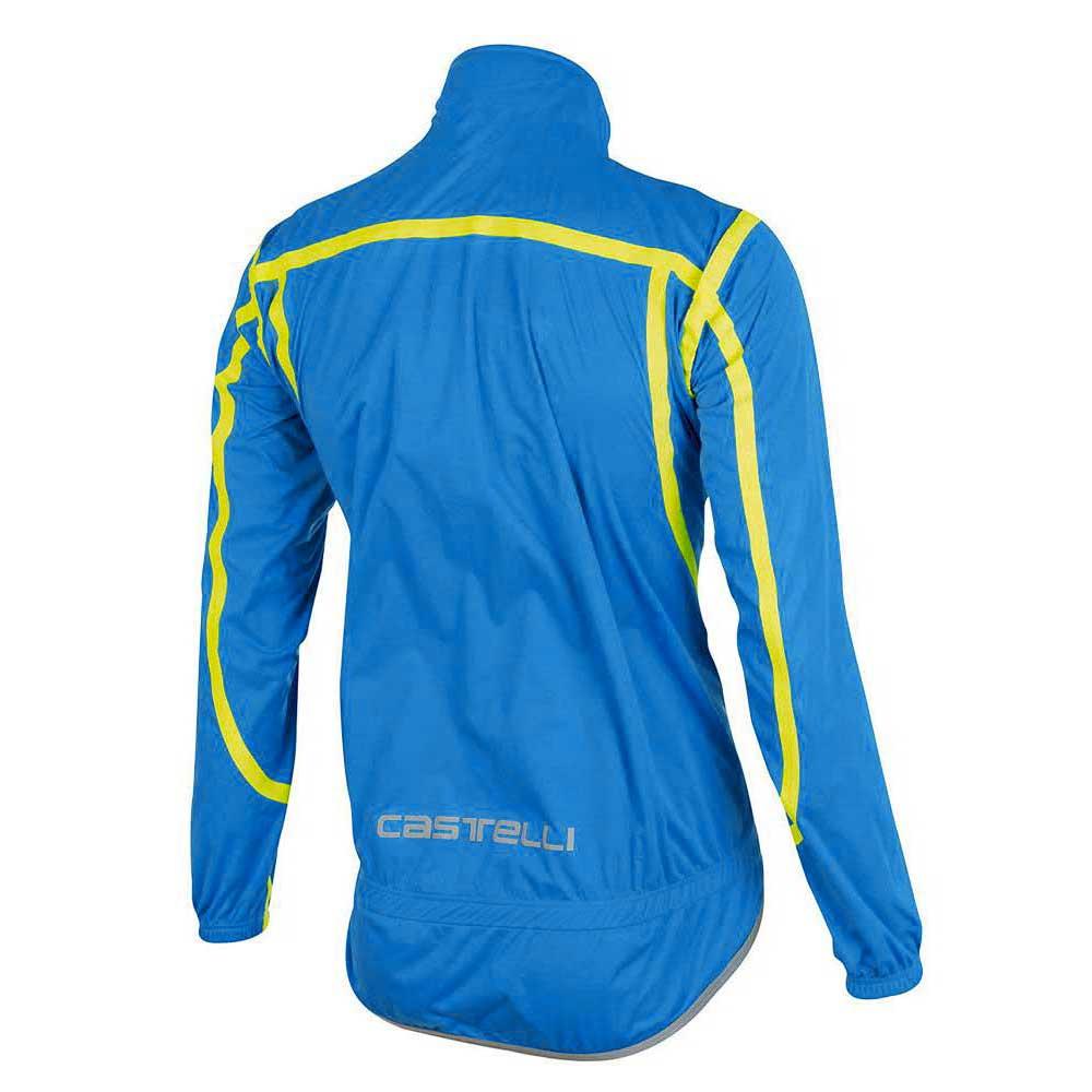 pave-jacket, 188.95 EUR @ bikeinn-italia