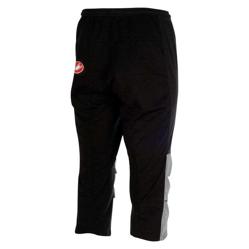pantaloni-castelli-tempesta-3-4-pant
