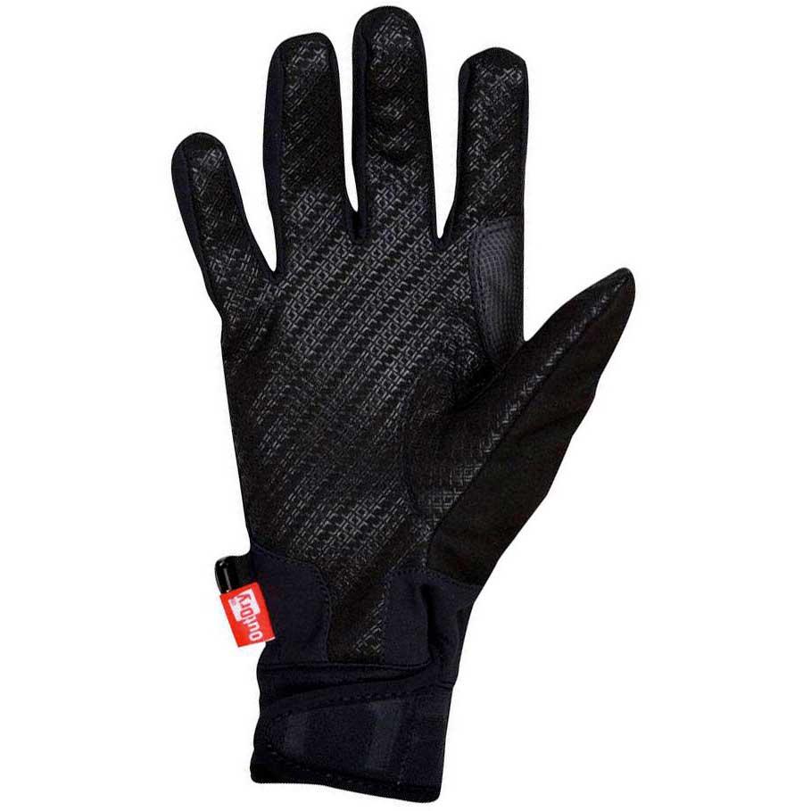 guanti-castelli-tempesta-glove