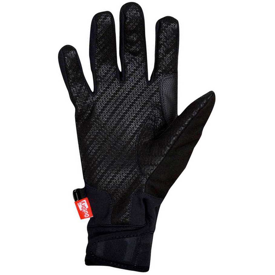 tempesta-glove, 67.95 EUR @ bikeinn-italia