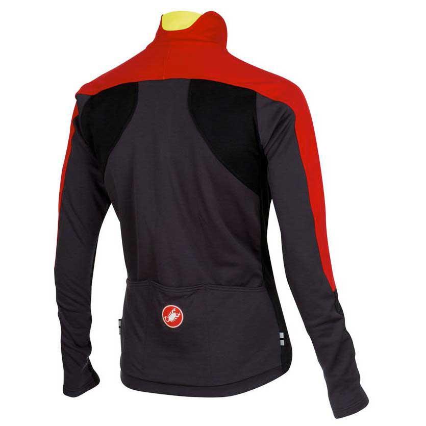 passo-giau-jacket