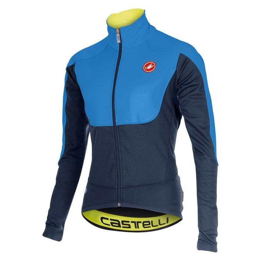 Chaquetas Castelli Passo Giau Jacket