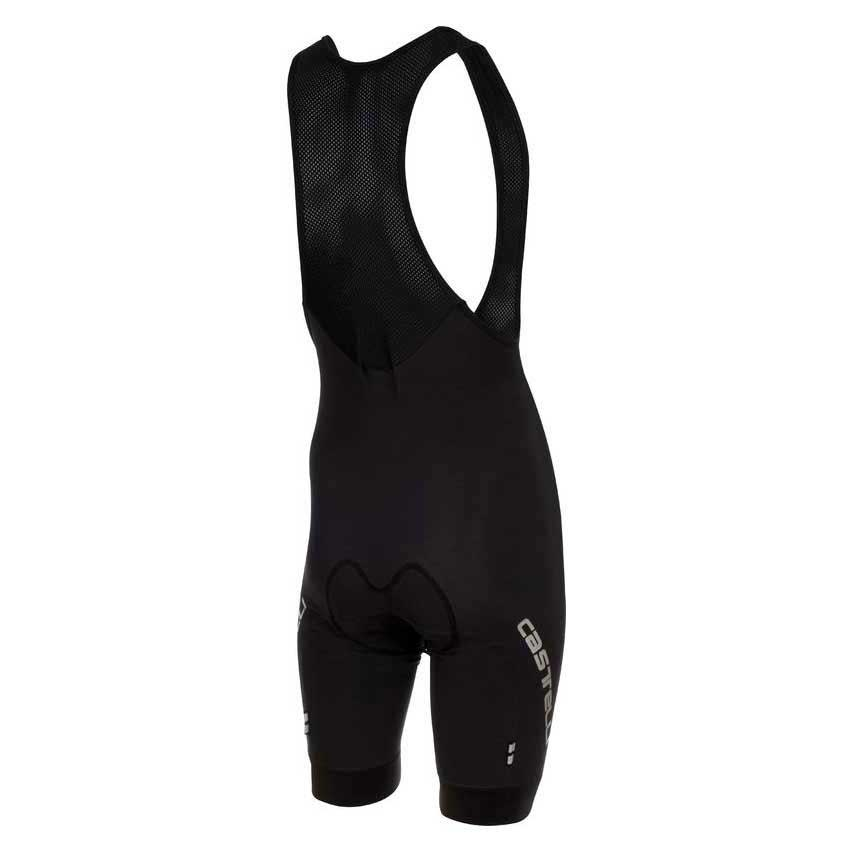 nanoflex-2-pantaloncini-ciclismo-lycra