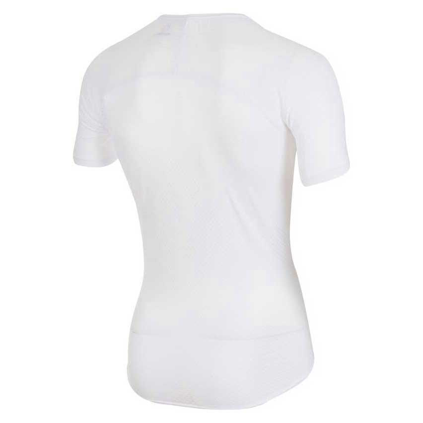 intimo-castelli-pro-issue-short-sleeves, 39.95 EUR @ bikeinn-italia