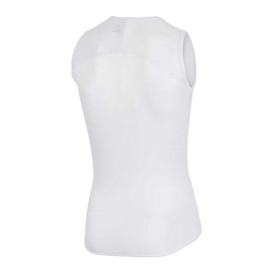 intimo-castelli-pro-issue-sleeveless, 34.95 EUR @ bikeinn-italia