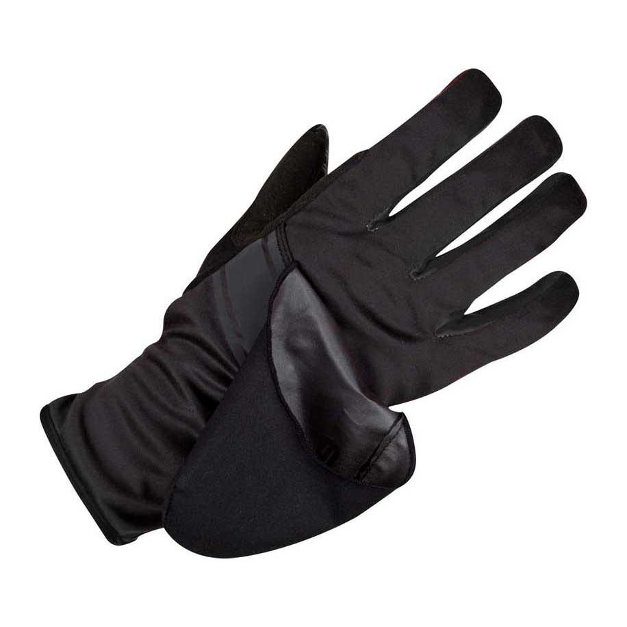 4-3-1-glove, 55.95 EUR @ bikeinn-italia