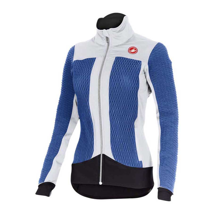 Castelli Elemmento 2 7x air Woman Jacket