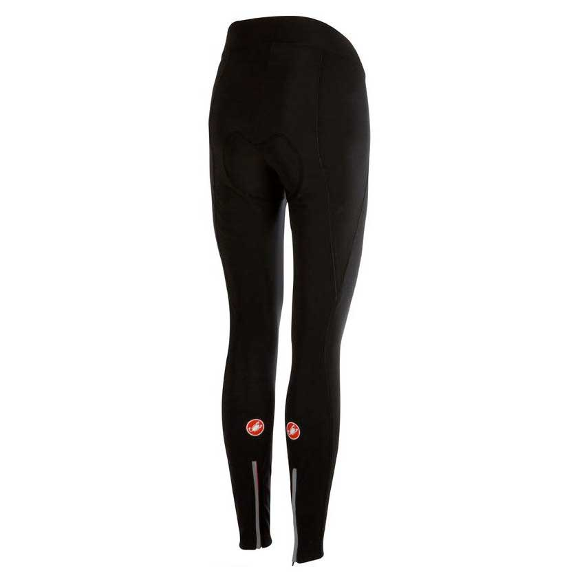 meno-wind-woman-tight, 89.95 EUR @ bikeinn-italia