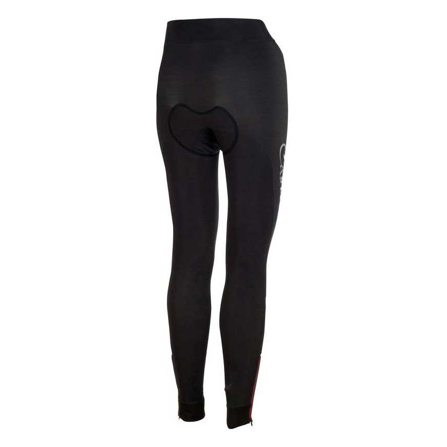 nanoflex-donna-tight, 95.95 EUR @ bikeinn-italia