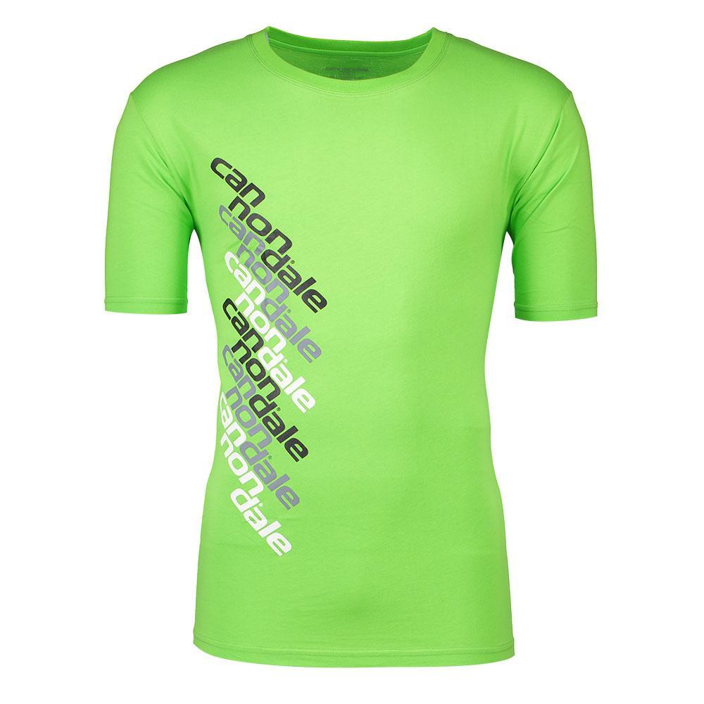 tee-shirt, 13.95 EUR @ bikeinn-italia