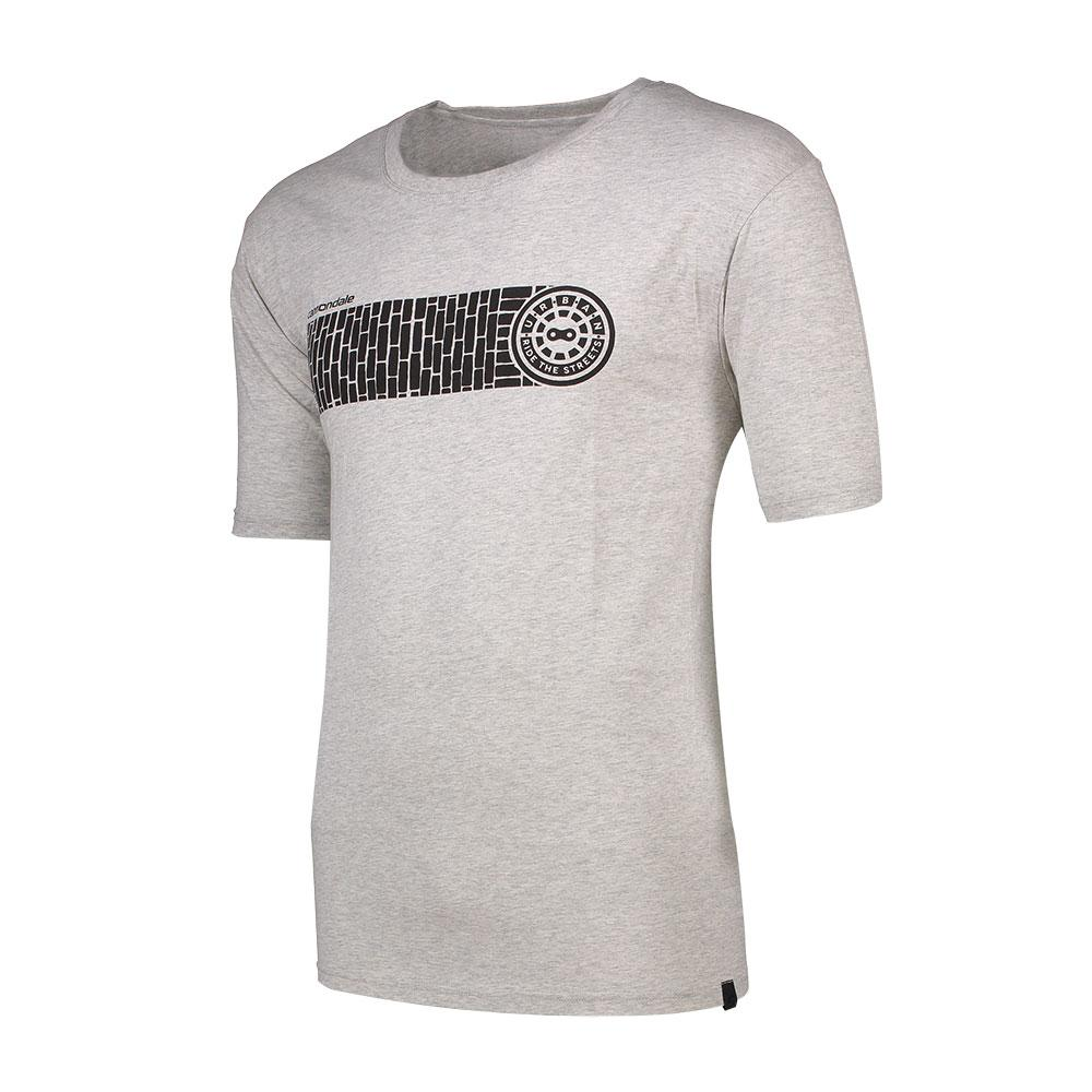 Cannondale Tee Shirt