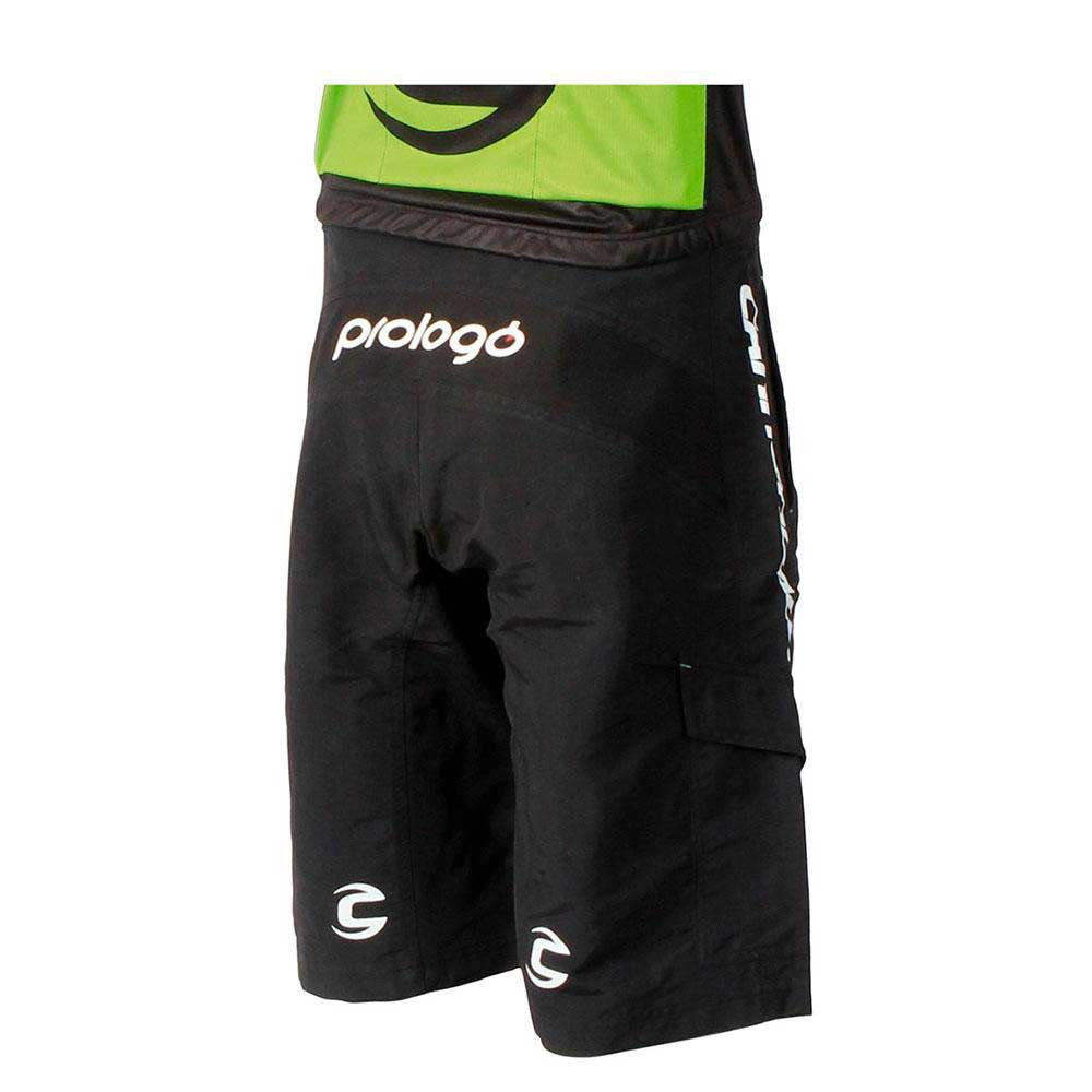 baggy-shorts-cfr-without-insert, 41.45 EUR @ bikeinn-italia