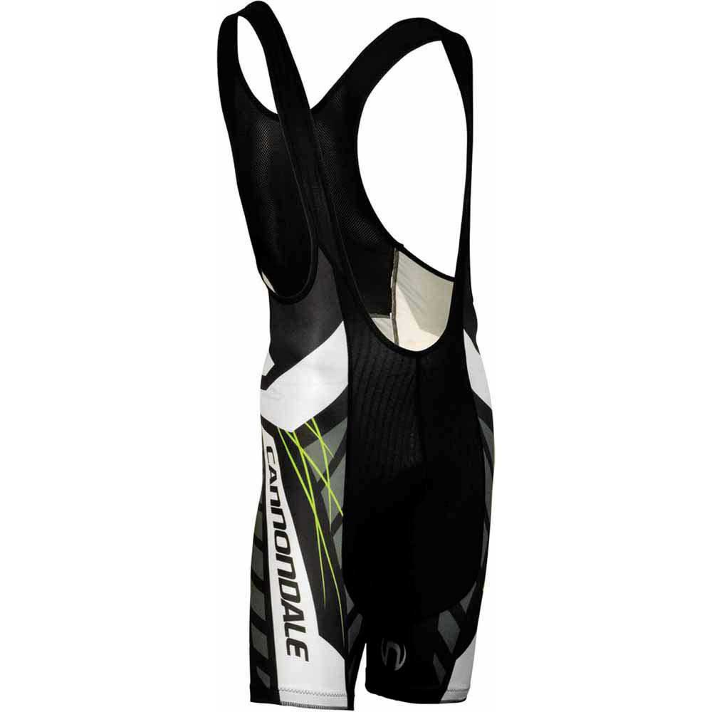 Cannondale Bibshorts Cfr