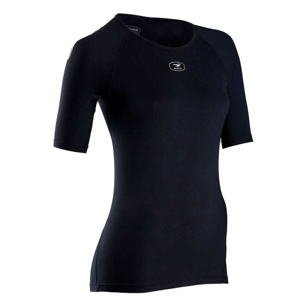 Sugoi Rs Core Short Sleeves