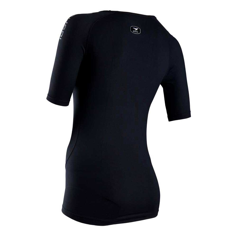 rs-core-short-sleeves