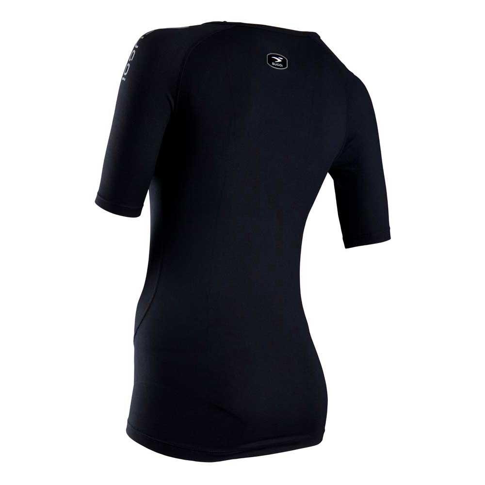 rs-core-short-sleeves, 24.95 EUR @ bikeinn-italia