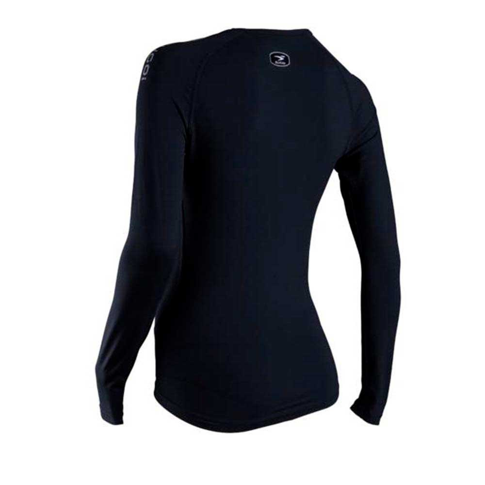 rs-core-long-sleeves