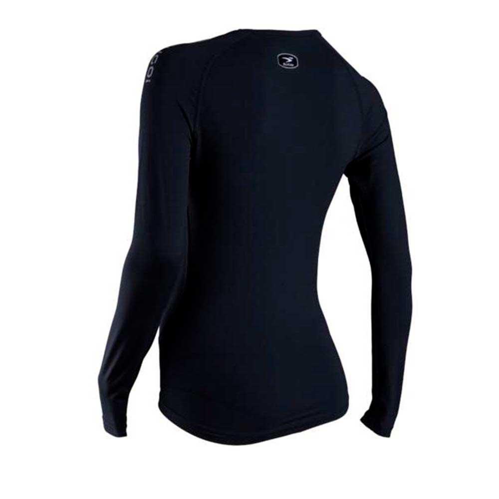 rs-core-long-sleeves, 29.45 EUR @ bikeinn-italia