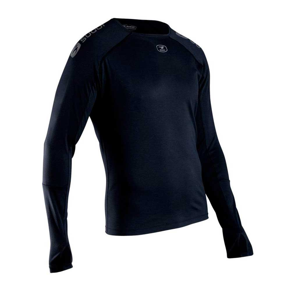 Sugoi Rs Core Long Sleeves