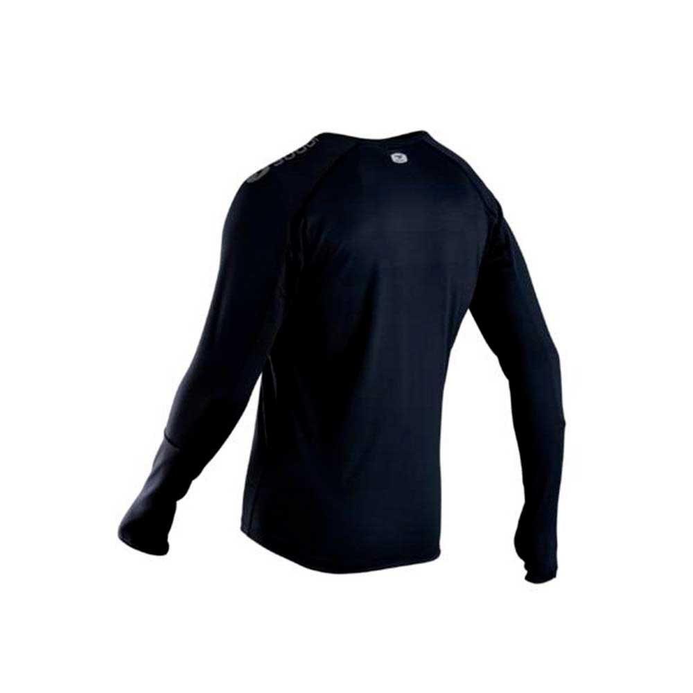 rs-core-long-sleeves, 36.95 EUR @ bikeinn-italia